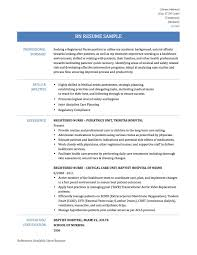 sample resume for mis executive nicu nurse resume sample resume samples and resume help nicu nurse resume sample cover letter cover letter template rn nursing cover samples resume sample for