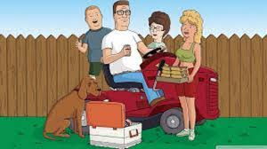 Minuteman E17 by King Of The Hill Latest Episodes 2017 2 Youtube