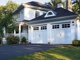 Overhead Door Harrisburg Pa Residential Garage Door Experts Lancaster Pa El S Door Sales