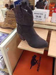 womens boots marshalls marshalls project fab blitz and glam