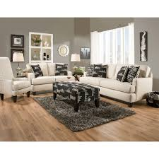 cityscape living room sofa u0026 loveseat g870 living room