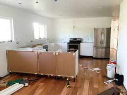 Room Planner Ikea Prepare Your Home Like A Pro How To Approach A Kitchen Remodel Hither U0026 Thither