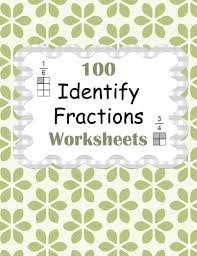 4th grade daily math spiral review worksheets by