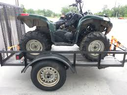hydro locked grizz 700 basket case yamaha grizzly atv forum