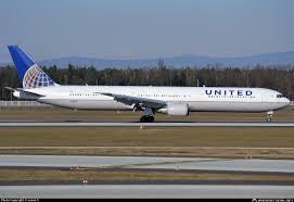 united airlines baggage rules united airlines to restrict lowfare