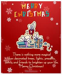 merry message to best friend merry happy