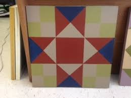 Barn Quilts For Sale For Sale Eh Barn Quilts