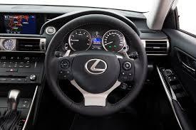 lexus auto parts malaysia lexus is 200t specs listed on lexus malaysia u0027s site image 383039
