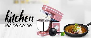 discount kitchen appliances online small kitchen appliances buy small kitchen appliances online at low