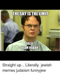Jewish Memes - 25 best memes about jewish memes jewish memes