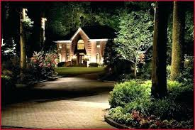 How To Install Low Voltage Led Landscape Lighting How To Install Low Voltage Led Landscape Lighting Low Voltage