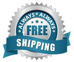 Totally Free Business Cards Free Shipping How To Offer Free Shipping On Your Products