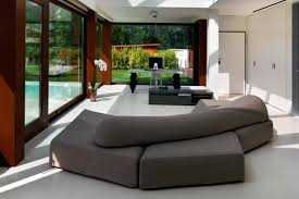 Bedroom Furniture Expensive Best Fresh Expensive Contemporary Bedroom Furniture 4105 In