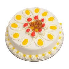online birthday cakes shopping buy birthday cakes online send