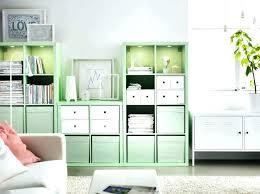 Corner Storage Units Living Room Furniture Living Room Shelf Unit Onceinalifetimetravel Me