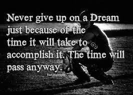motivational poster photo 18x24 softball quote catcher softball
