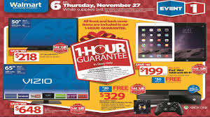 the best black friday deals 2016 walmart black friday 2014 what u0027s the best deal hd youtube