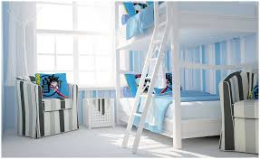 blue and white rooms blue white stripe boys bedroom interior design ideas