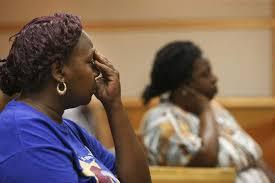 teens in stolen car crash had 126 arrests murder charges possible