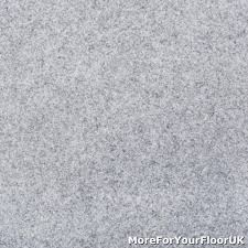 Gray Carpet by The Pictures For U003e Grey Carpet Samples