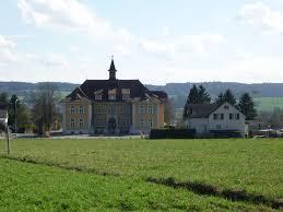 Bellach