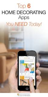 Interior Decorating App Home Decorating Apps Home Decorating Apps For Ipad Design On The