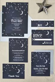 Craft Invitation Card 20 Best Band Advertisement Images On Pinterest Starry Night