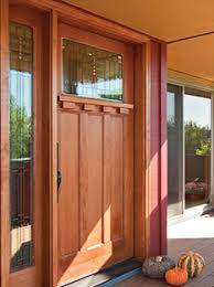 Door Styles Exterior New Doors From Browse Door Types Styles