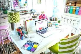 Office Desk Decoration Office Desk Decoration Ideas For Birthday Coryc Me