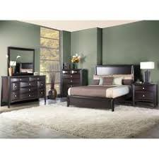 Bedrooms Panama DresserMirror Bedrooms Havertys Furniture - Laguna 5 piece bedroom set