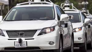 lexus australia pressroom google teaches its self driving cars to honk