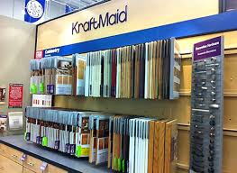 lowes kraftmaid cabinets reviews q a kraftmaid kitchen cabinets 7th house on the left