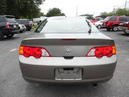 grey acura rsx in florida for sale used cars on buysellsearch