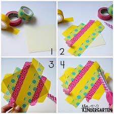 Ideas For Decorating Kindergarten Classroom 85 Best Table Caddies For Classrooms Images On Pinterest