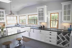 kitchen top home depot kitchen cabinets cost home interior