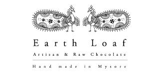 Uncategorized Uncategorized Archives Earth Loaf Artisan Chocolate