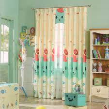 themed curtain rods sports curtain rod finials curtain rods