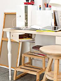 Office Desk Storage Amazing Of Office Desk Storage Ideas Best Home Furniture Ideas