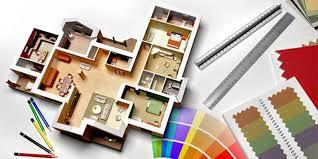 Interior Design Career Home Interior Design Jobs Home And Design