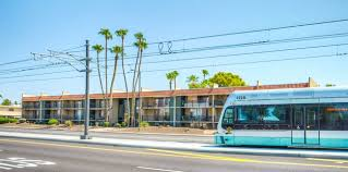 apartments for rent near light rail phoenix az brookfield terrace rentals phoenix az apartments com