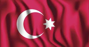Ottoman Empire Flags Budapest Letter Islamophobic Hungary S Ottoman Past Recalled