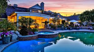 Los Angeles Houses For Sale Top Real Estate Sales Of 2016 L A U0027s Record Year Included Two