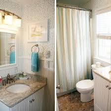 beachy bathroom ideas bathrooms design themed bathroom rugs coastal ideas sea