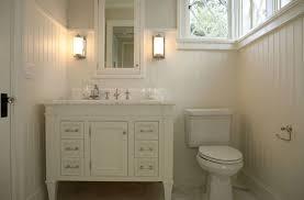 guest bathroom design ideas bathroom top small guest bathroom design ideas best kitchen