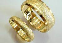 ring weeding weeding ring wedding bands