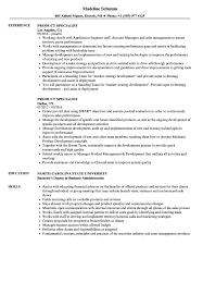 international relations specialist resume product specialist resume samples velvet jobs