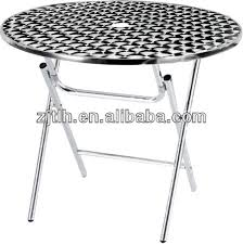 Stainless Steel Folding Table Stainless Steel Folding Table Stainless Steel Folding Table