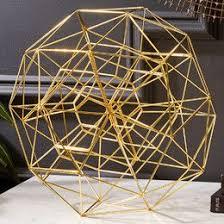 Home Decoration Accessories 161 Best Decorative Accessories Images On Pinterest Decorative
