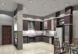 Interior Design Minimalist Home by Minimalist Home Interior Design Desain Interior Rumah Minimalis