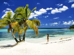 5 top beaches in the world fabulous muses